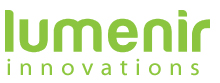 Lumenir Innovations