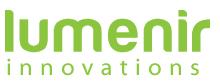 Lumenir Innovations