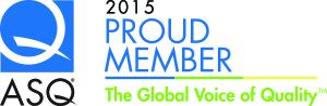 asq-proud-member-logo-2015-large