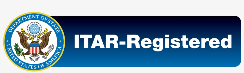 269-2694860_itar-registered-logo-2-us-department-of-state